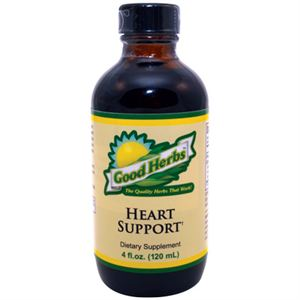 Picture of Heart Support